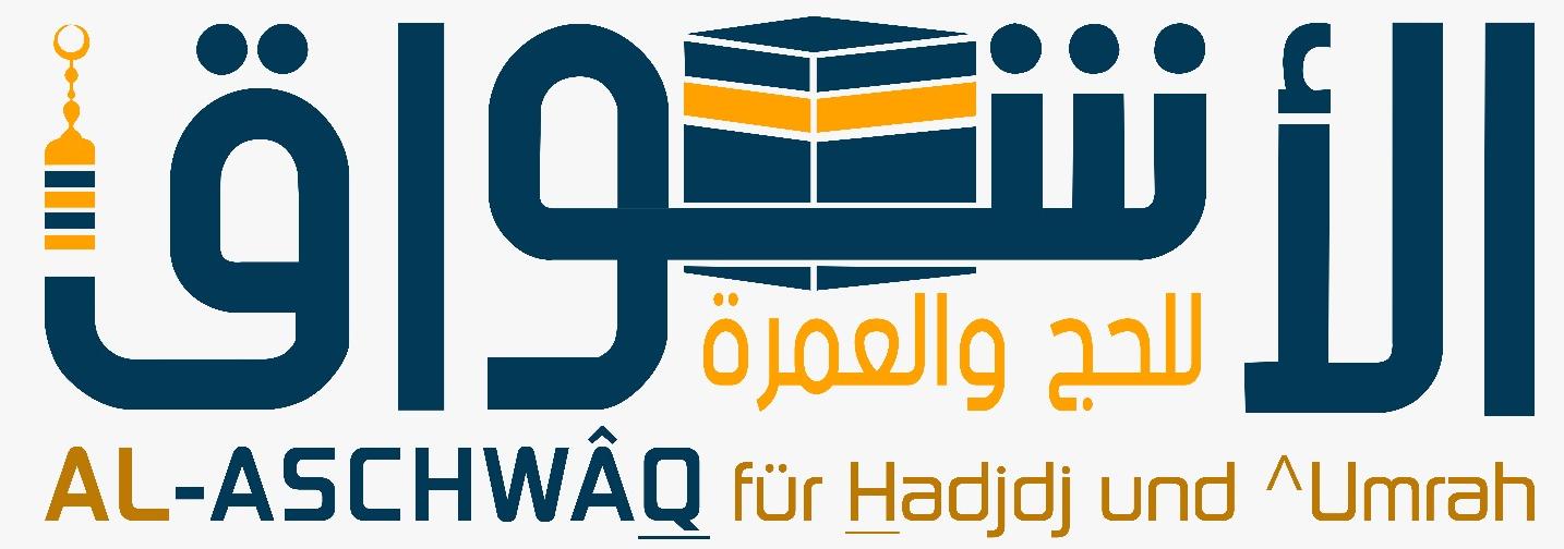 www.haj-umra.de